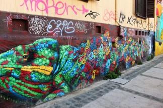 Valparaiso Chile Travel Blog (113)