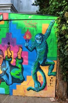 Valparaiso Chile Travel Blog (115)
