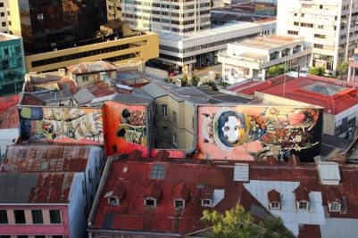 Valparaiso Chile Travel Blog (117)