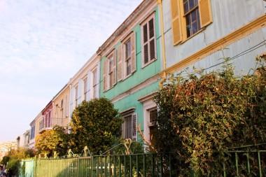 Valparaiso Chile Travel Blog (119)