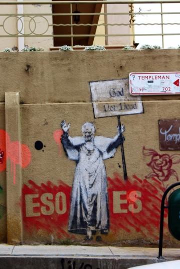 Valparaiso Chile Travel Blog (12)