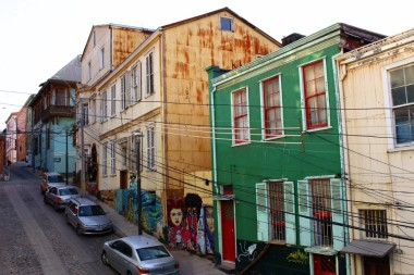 Valparaiso Chile Travel Blog (120)