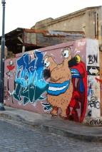 Valparaiso Chile Travel Blog (121)