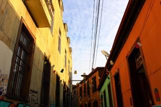 Valparaiso Chile Travel Blog (123)