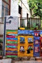 Valparaiso Chile Travel Blog (124)