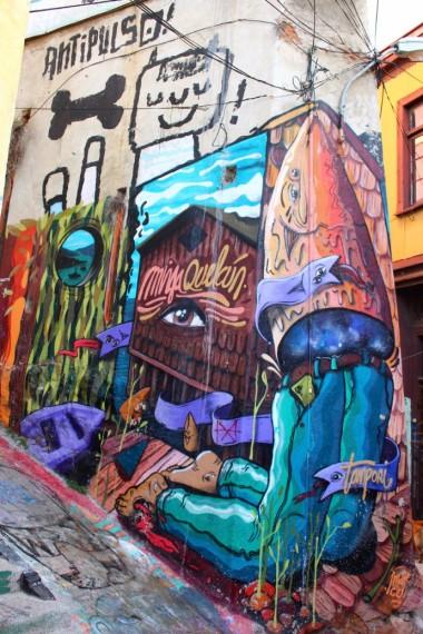 Valparaiso Chile Travel Blog (128)
