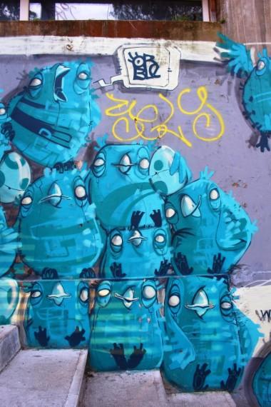 Valparaiso Chile Travel Blog (129)