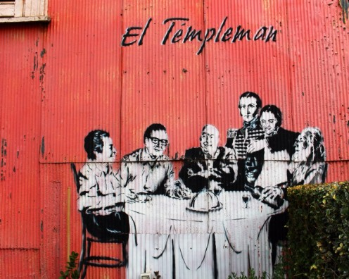 Valparaiso Chile Travel Blog (13)