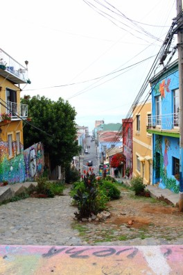 Valparaiso Chile Travel Blog (14)
