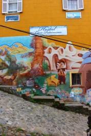 Valparaiso Chile Travel Blog (15)