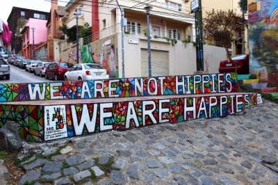 Valparaiso Chile Travel Blog (16)