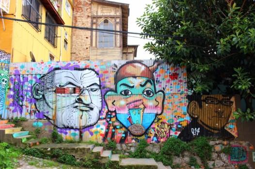 Valparaiso Chile Travel Blog (18)