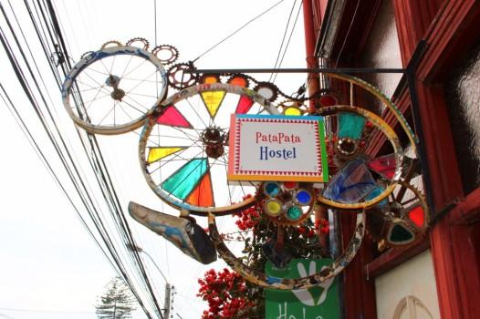 Valparaiso Chile Travel Blog (21)