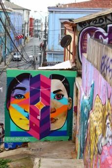Valparaiso Chile Travel Blog (22)