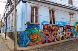 Valparaiso Chile Travel Blog (26)