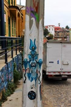 Valparaiso Chile Travel Blog (28)