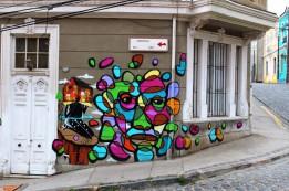 Valparaiso Chile Travel Blog (29)