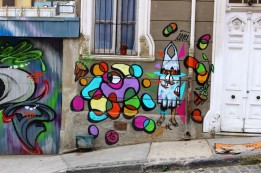 Valparaiso Chile Travel Blog (30)