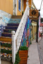 Valparaiso Chile Travel Blog (32)