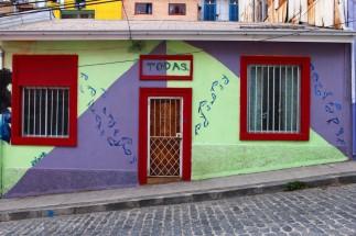 Valparaiso Chile Travel Blog (34)