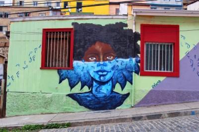 Valparaiso Chile Travel Blog (35)