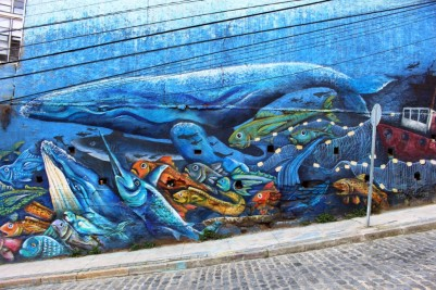 Valparaiso Chile Travel Blog (36)