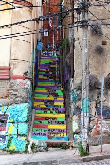 Valparaiso Chile Travel Blog (37)