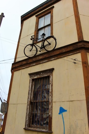 Valparaiso Chile Travel Blog (4)