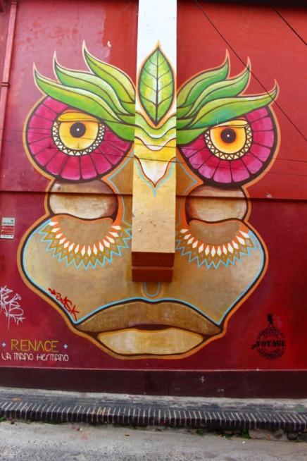 Valparaiso Chile Travel Blog (41)