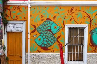 Valparaiso Chile Travel Blog (42)