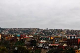 Valparaiso Chile Travel Blog (43)