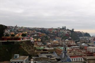 Valparaiso Chile Travel Blog (44)