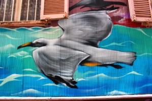Valparaiso Chile Travel Blog (45)
