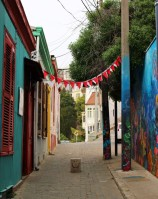 Valparaiso Chile Travel Blog (46)