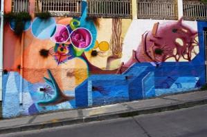 Valparaiso Chile Travel Blog (47)
