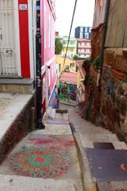 Valparaiso Chile Travel Blog (50)