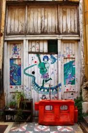 Valparaiso Chile Travel Blog (51)