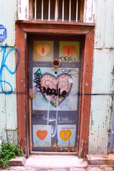 Valparaiso Chile Travel Blog (52)