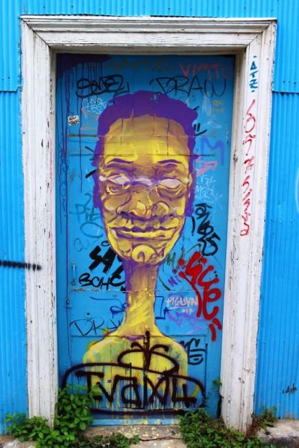 Valparaiso Chile Travel Blog (54)