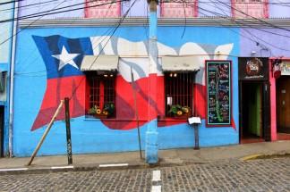 Valparaiso Chile Travel Blog (57)