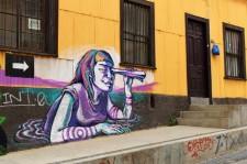 Valparaiso Chile Travel Blog (6)