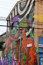 Valparaiso Chile Travel Blog (60)