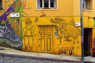 Valparaiso Chile Travel Blog (61)