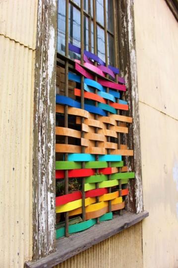 Valparaiso Chile Travel Blog (62)