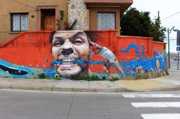 Valparaiso Chile Travel Blog (65)