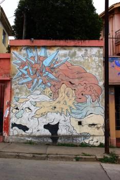 Valparaiso Chile Travel Blog (67)