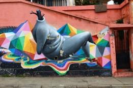 Valparaiso Chile Travel Blog (68)