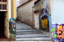 Valparaiso Chile Travel Blog (7)
