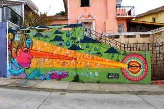 Valparaiso Chile Travel Blog (72)