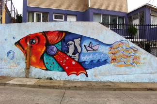 Valparaiso Chile Travel Blog (73)